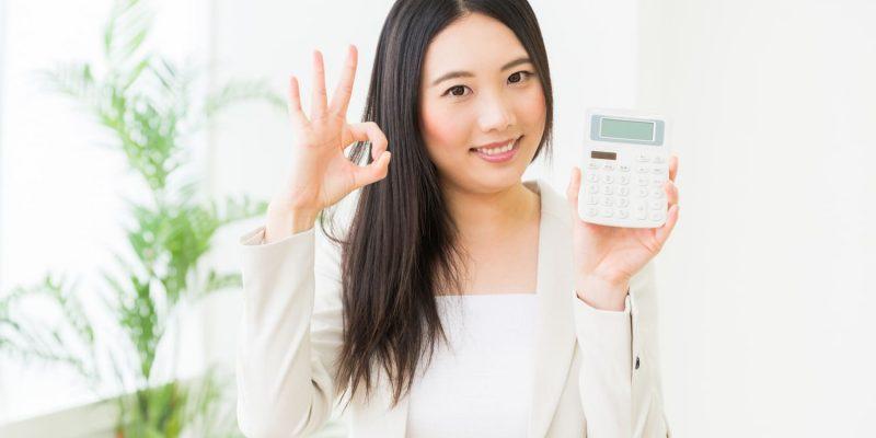 新宿で大人気のチャットレディをおすすめする理由